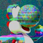 CyberYoshi64