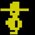 RetroCode
