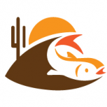 desertfish